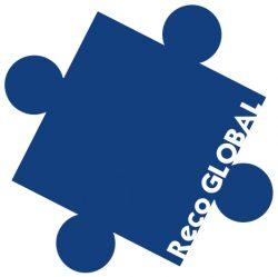 Reco-GLOBAL