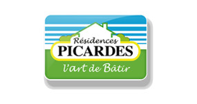Résidences Picardes