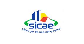 SICAE
