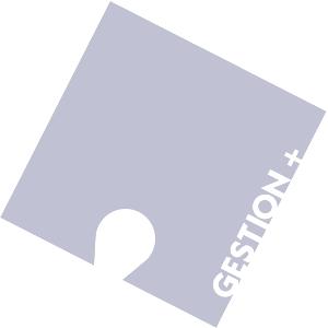 Gestion +