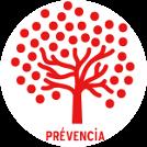prevencia-1-134x134_c