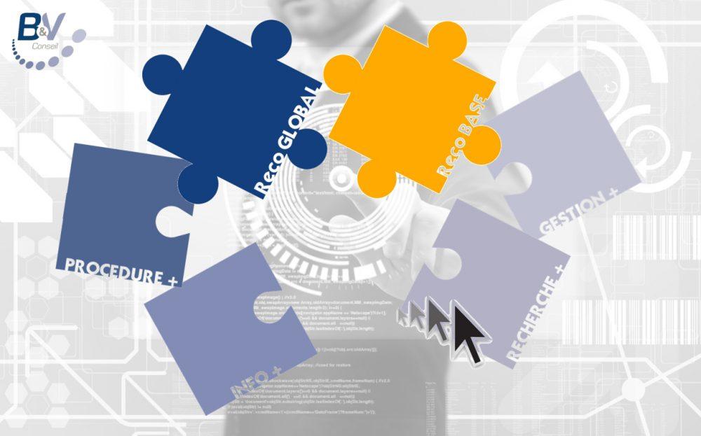 Services complémentaires B et V Conseil