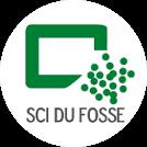 sci-du-fosse-134x134_c